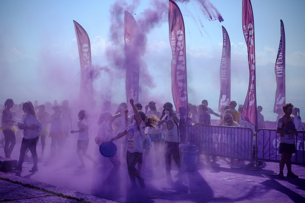 Color Run 27