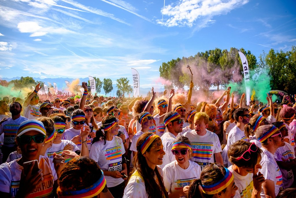 Color Run 03